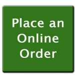 Form button to place online order for racquet stringing