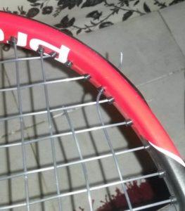 tennis-string-shear-break
